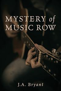 Mystery of Music Row