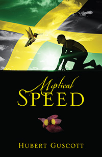Mystical Speed