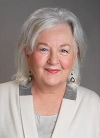 Alicia Kay Lanier