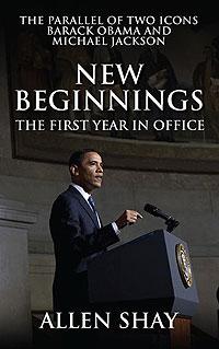 http://outskirtspress.com//newbeginningsfirstyearinofficeallenbshay/cover.jpg