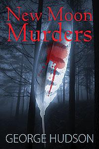 New Moon Murders