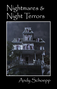 Nightmares & Night Terrors