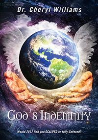 God's Indemnity