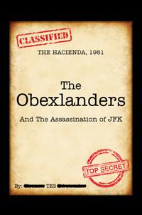 The Obexlanders