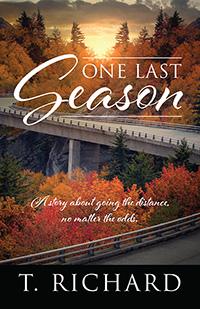 One Last Season