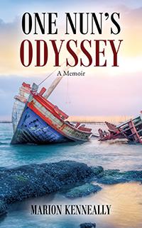 One Nun's Odyssey