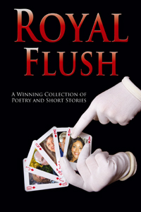 Outskirts Press Presents Royal Flush