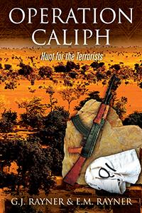 Operation Caliph