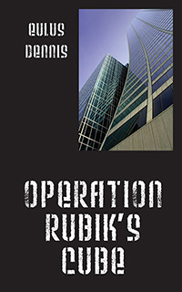 Operation Rubik's Cube