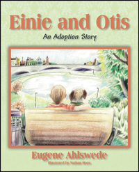 Einie and Otis