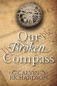 Our Broken Compass