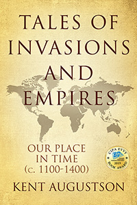 Tales of Invasions and Empires