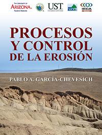 Procesos y Control de la Erosión