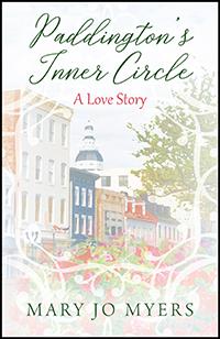 Paddington's Inner Circle