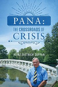 Pana: The Crossroads of Crisis