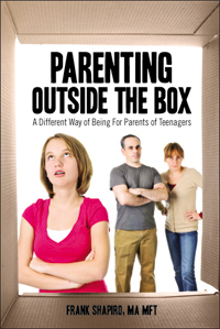 Parenting Outside the Box
