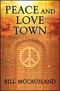 Peace and Love Town