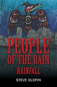 People of the Rain