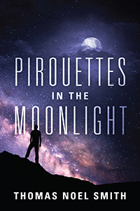 Pirouettes in the Moonlight