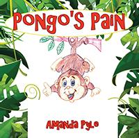 Pongo's Pain