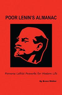 Poor Lenin's Almanac