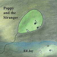 Poppy and the Stranger