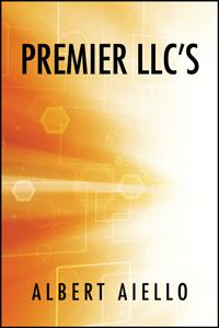 Premier LLC's