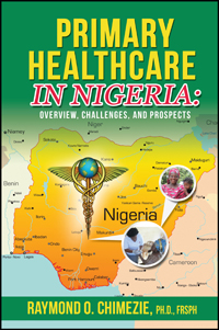 Primary Healthcare in Nigeria: Overview, Challenges, and Prospects
