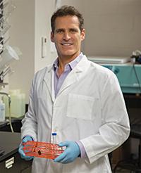 Dr. Paul J. Arciero
