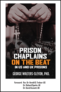 Prison Chaplains on the Beat in US and UK Prisons