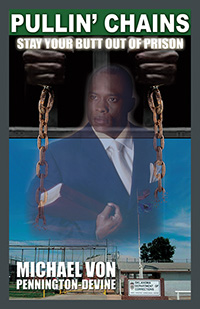 Pullin' Chains