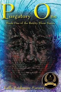 Purgatory One