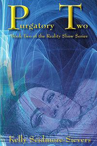 Purgatory Two