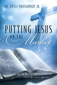 Putting Jesus on the Market