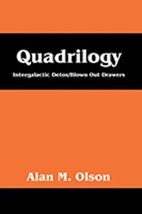 Quadrilogy