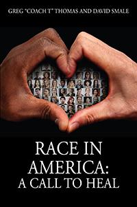 Race In America: A Call To Heal