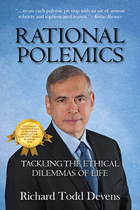Rational Polemics