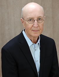 Ray W. Luce
