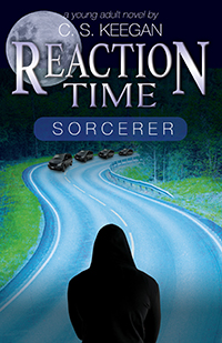 Reaction Time—Sorcerer