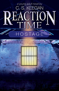 Reaction Time—Hostage