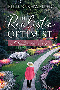 The Realistic Optimist