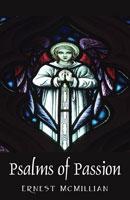 Psalms of Passion