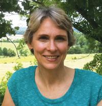 Jane E. Jenkins