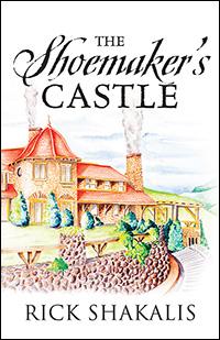 The Shoemaker's Castle