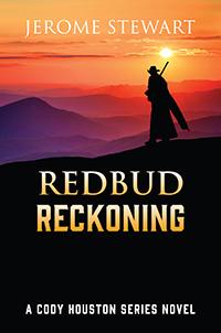 Redbud Reckoning