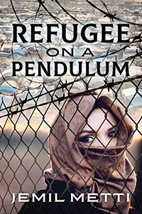 Refugee on a Pendulum