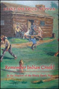 Remember Indian Creek!
