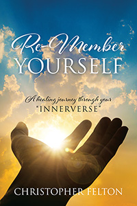 Re-Member Yourself