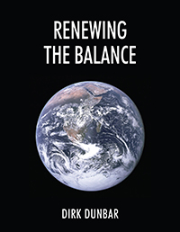 Renewing the Balance