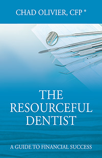 The Resourceful Dentist